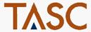 TASC logo